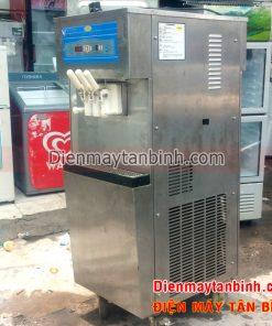 máy làm kem tươi nhập khẩu mỹ