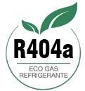 gas lạnh R404 icon