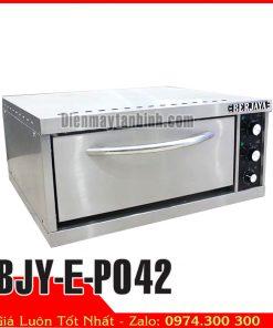 Lò nướng điện pizza 1 tầng Berjaya BJY-E-P042