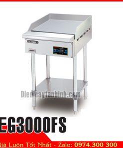 Bếp chiên rán phẳng dùng điện berjaya EG3000FS