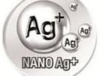 nano bạc kháng khuẩn