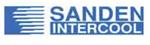 sanden intercool logo